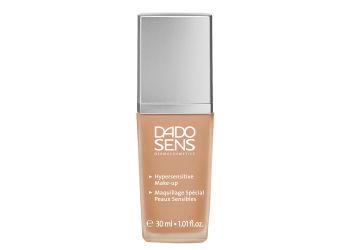 Dado Sens Makeup Natural 01w Hypersensitive