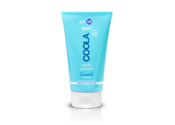Coola Classic Sport SPF 50 Unscented