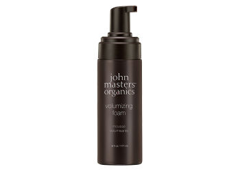 John Masters Volumizing Foam