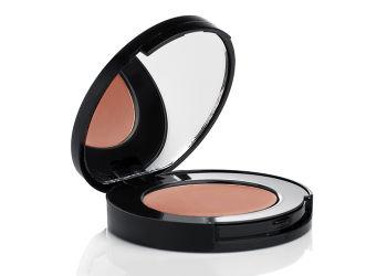 Nvey Eco Powder Blush Blushing Peach953