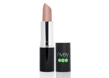 Nvey Eco Lipstick Viva 365 Advanced Care