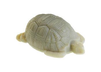Midi Sæbe skildpadde
