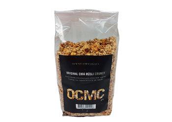 Original Chia Mysli Crunch -