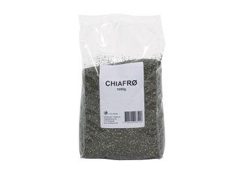 Diet Food Chiafrø