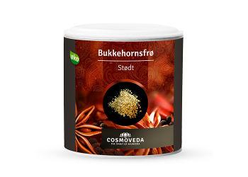 Cosmoveda Bukkehornfrø pulver Ø