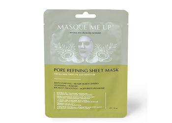 Masque Me Up Porerefining Sheet Mask