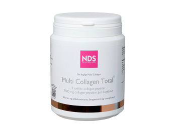 Nds Multi Collagen Total