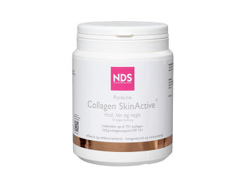 NDS Pureline Collagen Skin Active