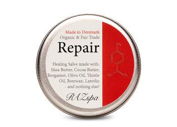 RAZspa Repair Salve