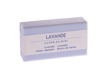 Midi Sæbe Lavendel