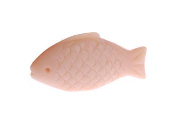 Midi Sæbe Fisk Monoi