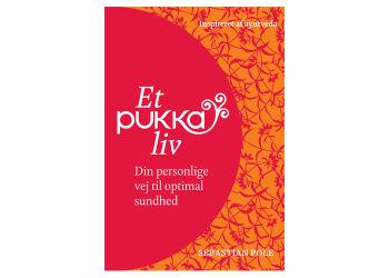 Et Pukka Liv - Bog: Sebastian Pole