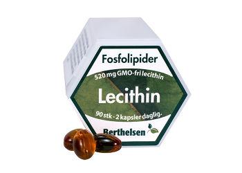 Berthelsen Lecithin