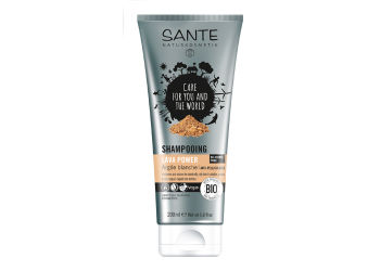 Sante - Shampoo, Hair Care, Styling Shampoo Lava Power
