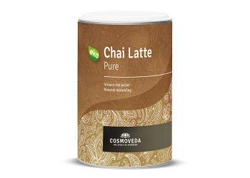 Cosmoveda Instant chai latte classic Ø
