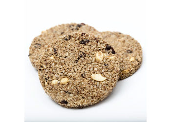 Guru snack Cookies Berry Guru Snack