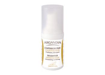 Argandia Eye Contour Cream