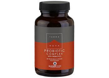 Terranova Probiotic Complex