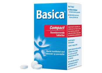 Basica Compact