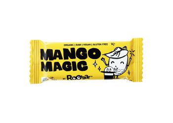 ROO'bar Bar Mango Ø