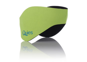 Quies Earband Stor