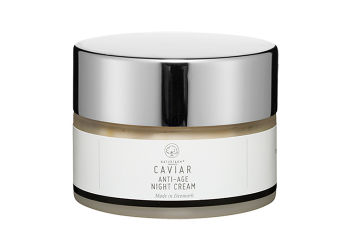 Naturfarm Caviar Aa Night Cream
