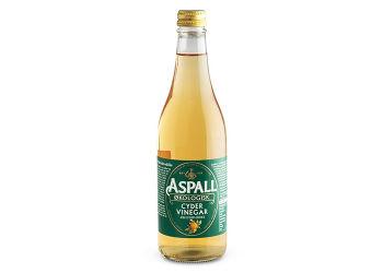 Aspall Æblecidereddike  Ø