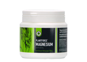 Plantforce Magnesium neutral