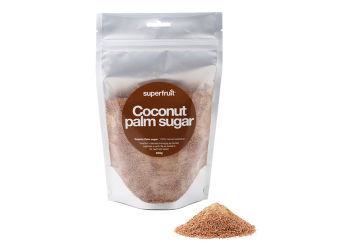 Superfruit Kokos Palmesukker
