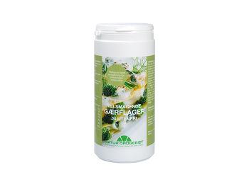 Natur Drogeriet B-vitamin Jästflingor