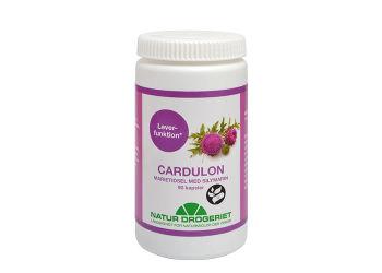 Natur Drogeriet Cardulon