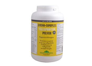 Natur Drogeriet Amino Complex Protein