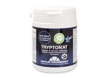 Natur-Drogeriet TryptoNAT
