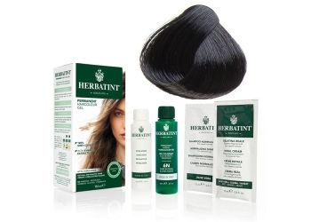 Herbatint 2N hårfarve Brown