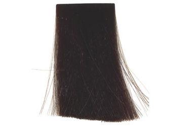 Sanotint  52 Skyllefarve  Mørk Brun
