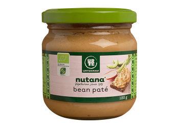 Nutana Bønne Pate Ø