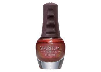 SpaRitual Neglelak Mini - Fall In Love 88134