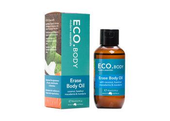 ECO Eco Erase Body Oil