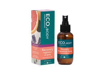 ECO Eco Recovery Magnesium Spray