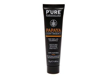 P'URE Papaya Ointment