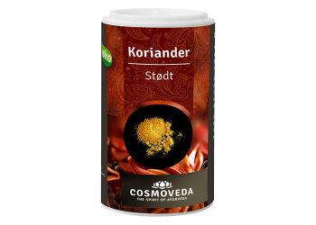 Cosmoveda Koriander pulver Ø