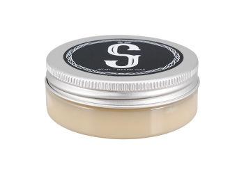 Skeeg Beard Wax