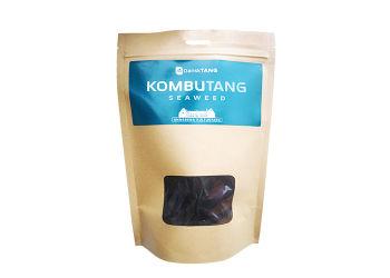 Dansk Tang Kombu Tang