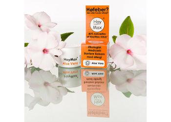 HayMax Barrier Balsam Aloe Vera