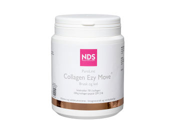 NDS Pureline Collagen Ezy Move