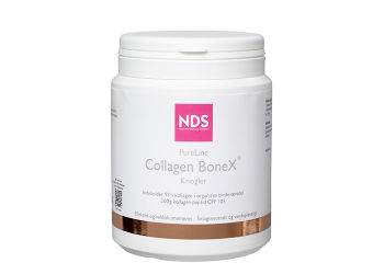NDS Pureline Collagen Bonex