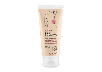 Astion Daily Repair 70%
