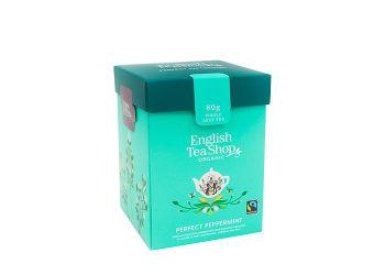 English Tea Shop Perfect Peppermint Ø