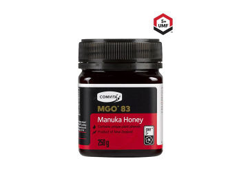Comvita Manuka Honey UMF 5+