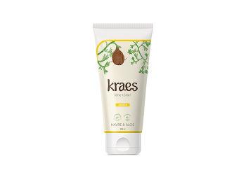 Kraes Rene Totter - Parfumefri